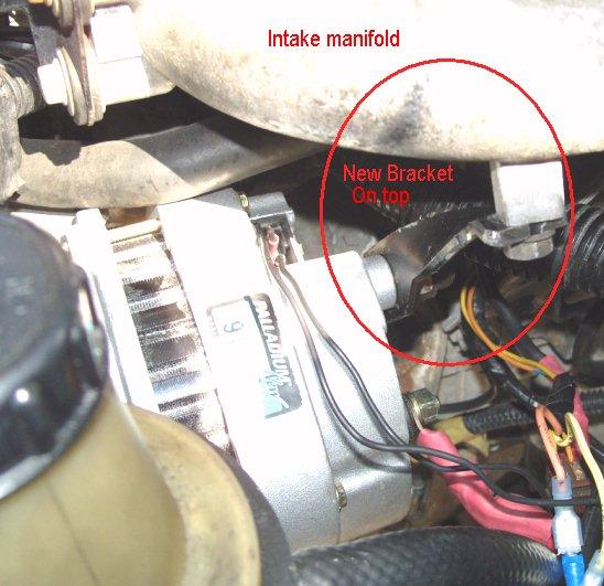 Grand Prix Wiring Diagram As Well 2001 Pontiac Grand Am Radio Wiring