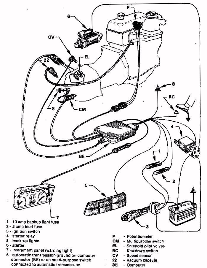 Chevy P30 Fuel Pump Wiring Diagram on 1994 Geo Tracker Engine Diagram